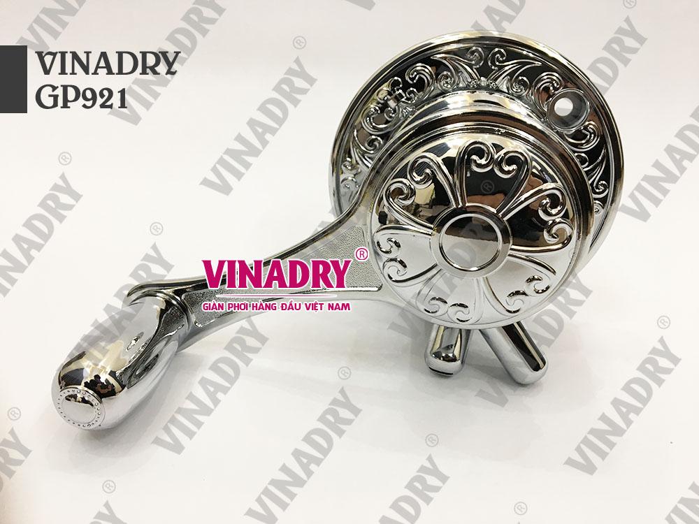 Giàn phơi VINADRY GP921 TQL