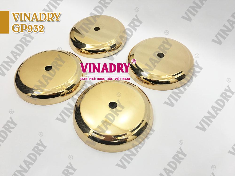 Linh kiện Giàn phơi thông minh VINADRY GP932 TQL