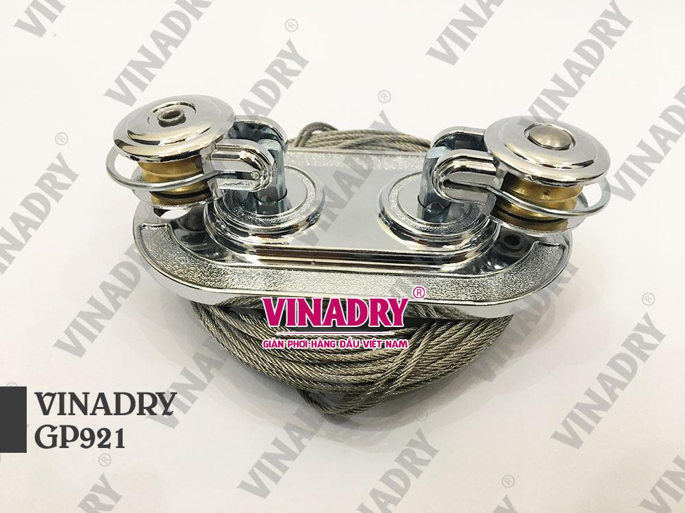 Linh kiện giàn phơi VINADRY GP921
