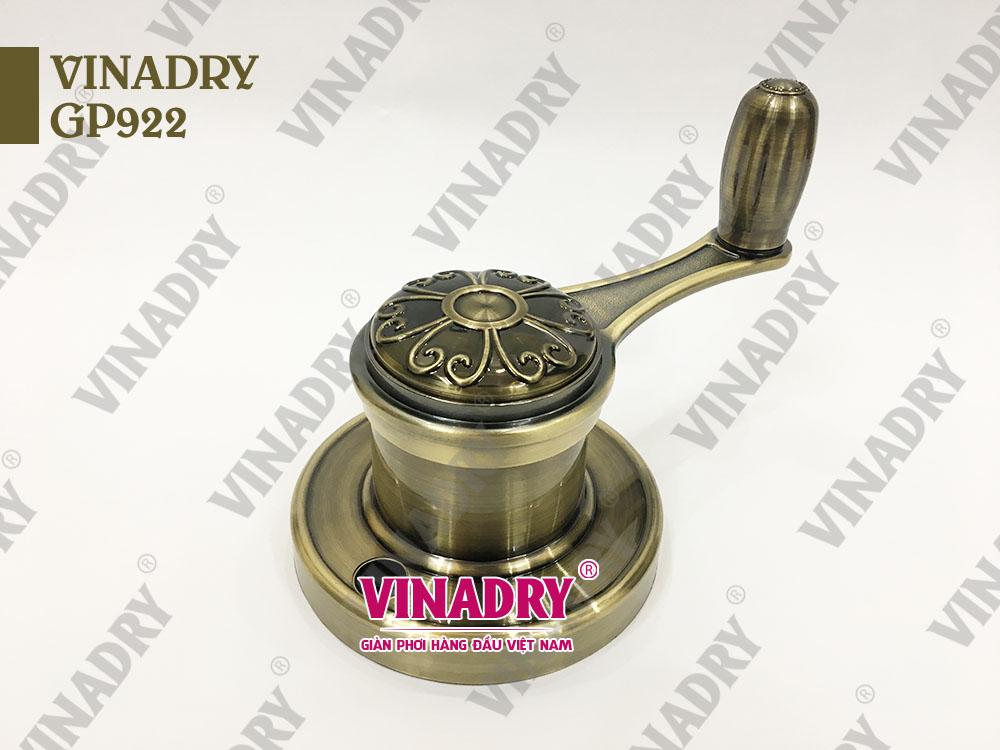 VINADRY GP922