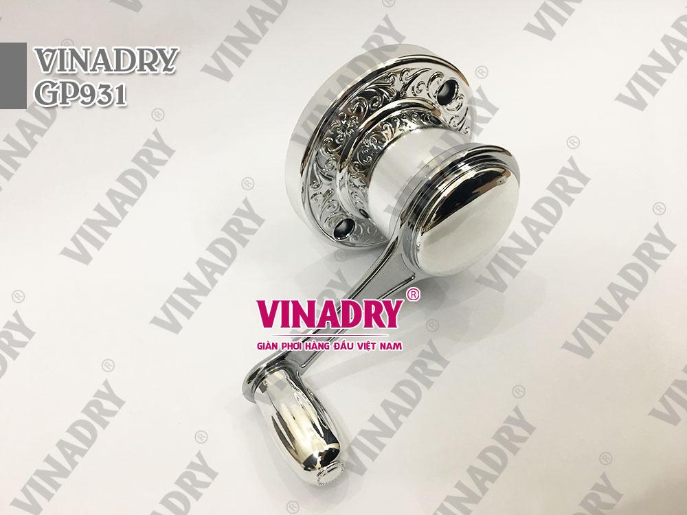 VINADRY GP931