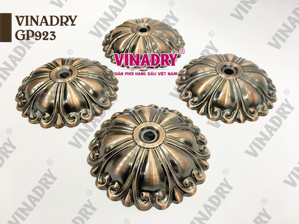 VINADRY GP923