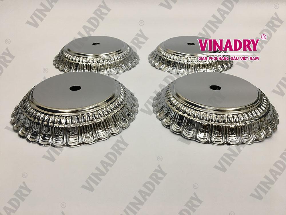 Linh kiện giàn phơi thông minh VINADRY GP901