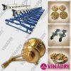 Giàn phơi Hoà Phát Gold HP702