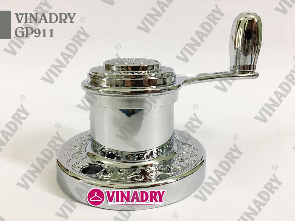 Bộ tời giàn phơi VINADRY GP911