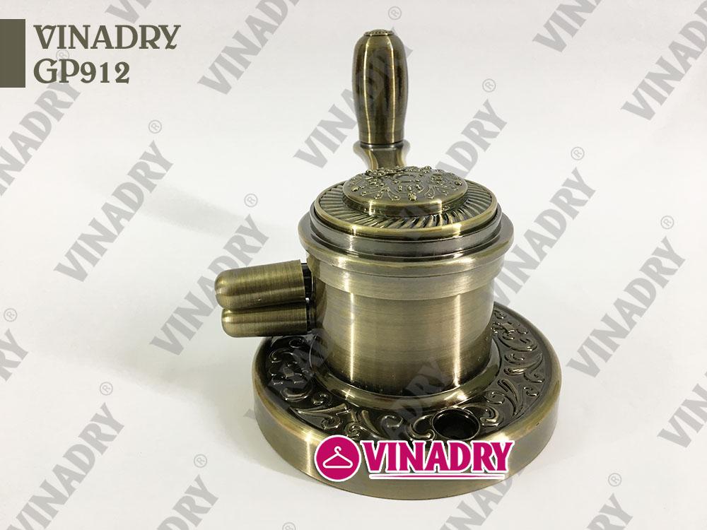 VINADRY GP912