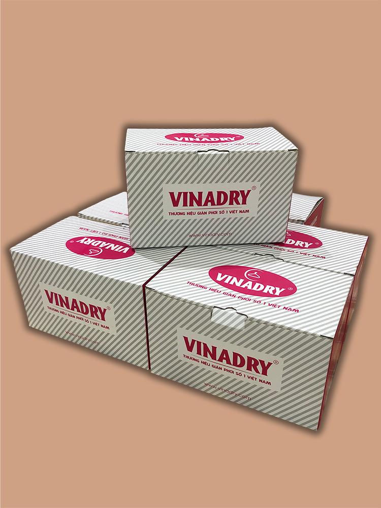 Hộp sản phẩm VINADRY GP913