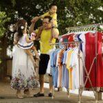 Nhận biết giá phơi quần áo inox Duy Lợi chính hãng