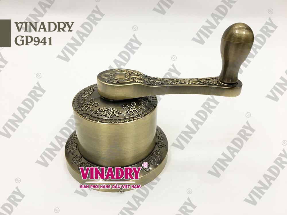 VINADRY GP941