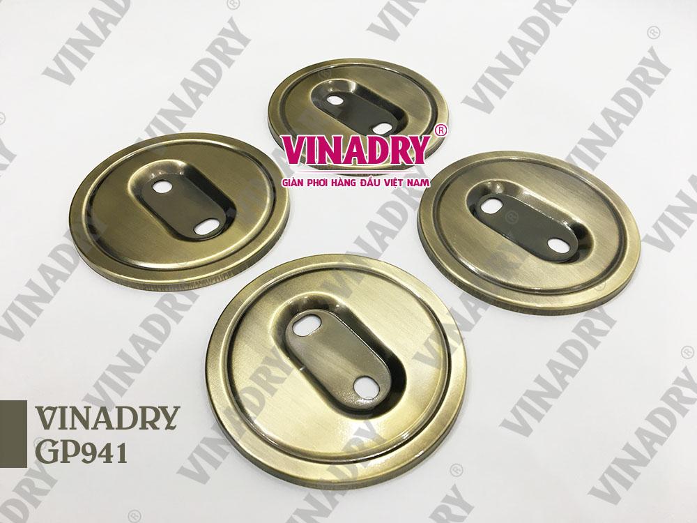 Linh kiện giàn phơi VINADRY GP941
