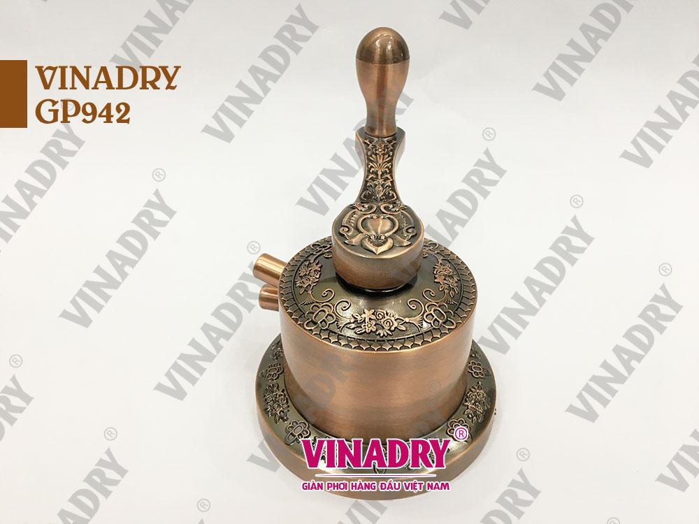 VINADRY GP942