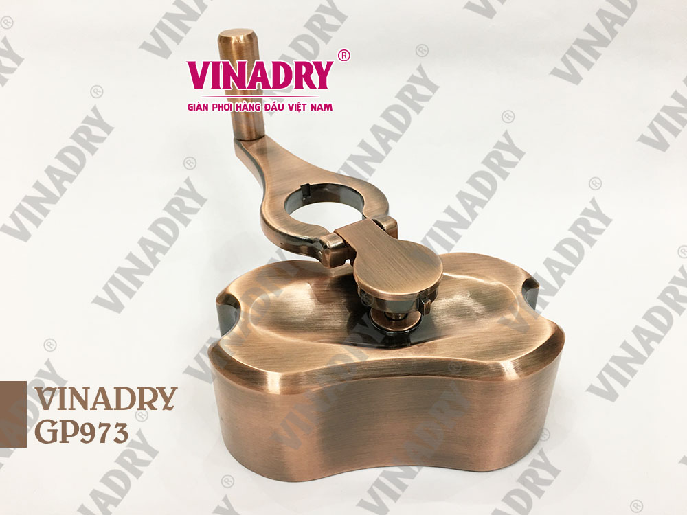 VINADRY GP973 CR